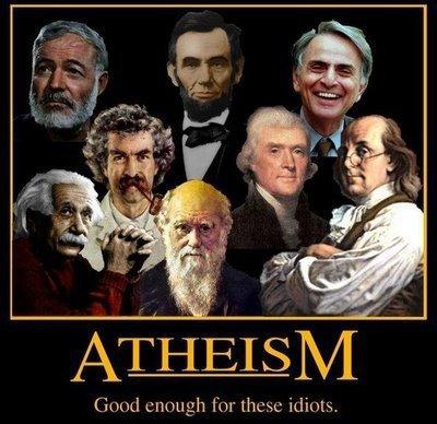 File:Atheist Idiots.jpg