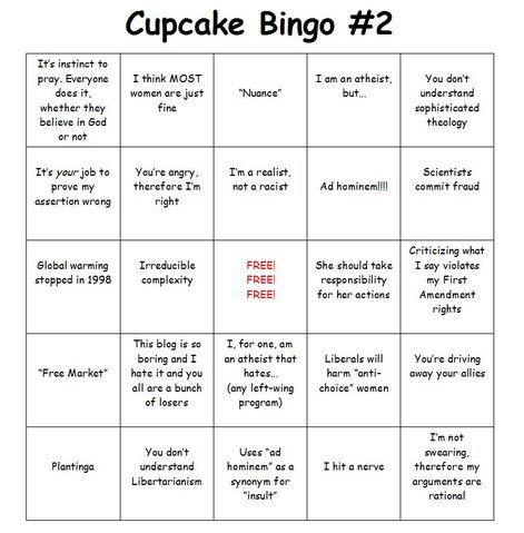 File:CUPCAKE BINGO CARD -two.jpg