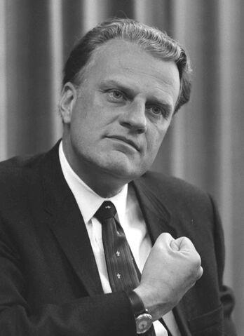 File:Billy Graham.jpg