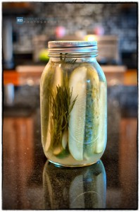 File:Lemon-Tarragon-Garlic-Pickles-20120506-RCD 2520-Edit-199x300.jpg