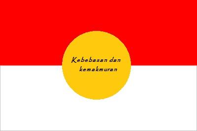 File:Australasia flag.jpg