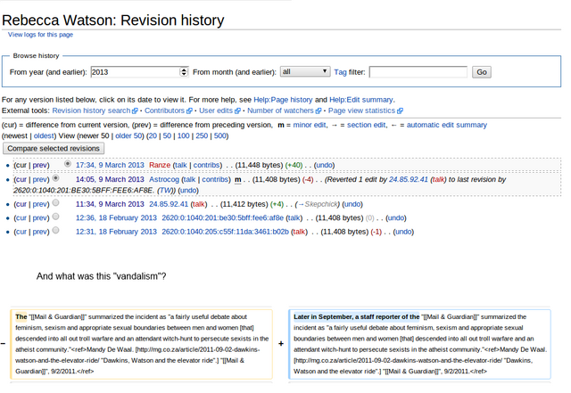 File:Rw wiki page screen cap.png