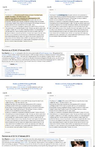 File:Sara Mayhew wiki vandals.png
