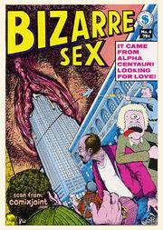 Bizarresex4cover-2ndb