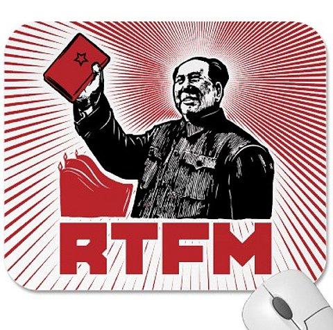 File:Rtfm.jpg