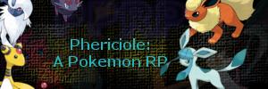 Phericiole
