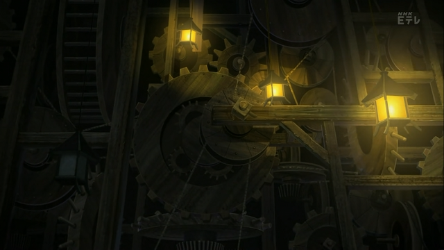 File:Ep1 - 9.png