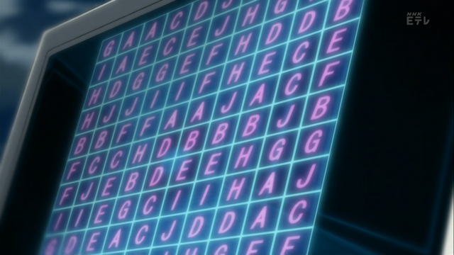 File:Ep1 - 4.png
