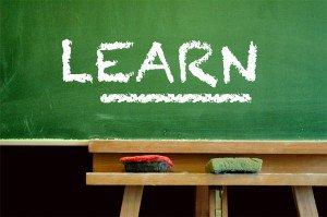 Learn-earn-300x199