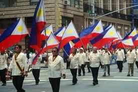 File:Filipino nationalism.jpg