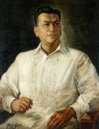 File:Ramon Magsaysay official portrait.jpg
