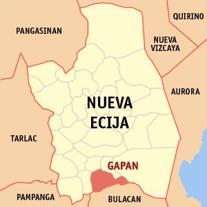 File:Ph locator nueva ecija gapan.png