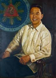 File:Ferdinand Marcos official portrait.jpg