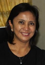 Leni Robredo (2)