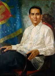 File:Diosdado Macapagal official portrait.jpg