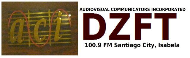 File:DZFT 100.9 FM Santiago City, Isabela.jpg
