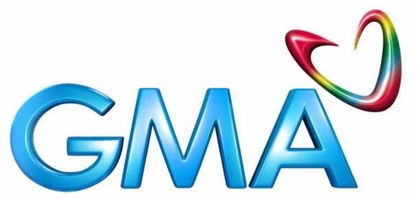 File:GMA Network corporate official 2015 to present.jpg