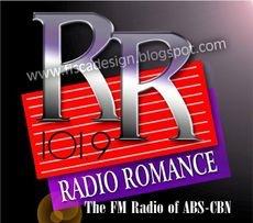 File:101.9 Radio Romance 1989-1996 logo
