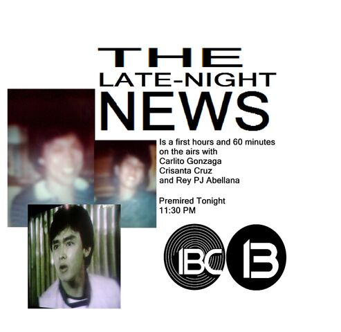 File:THE LATE-NIGHT NEWS (IBC-13) 1980.jpg