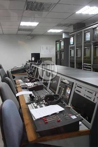 File:GMA Ilocos Control System.jpeg