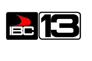 IBC 1976-1978 A New Direction