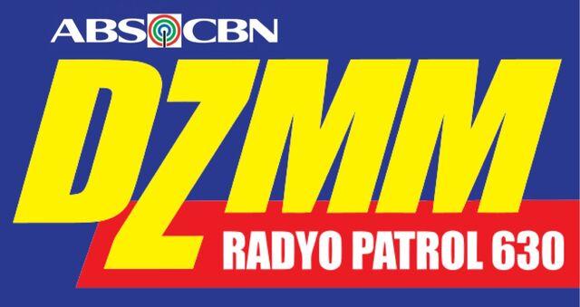 File:ABS-CBN DZMM Radyo Patrol 630 2014 to preseny logo.jpg