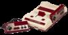 800px-Famicom-Console-Set