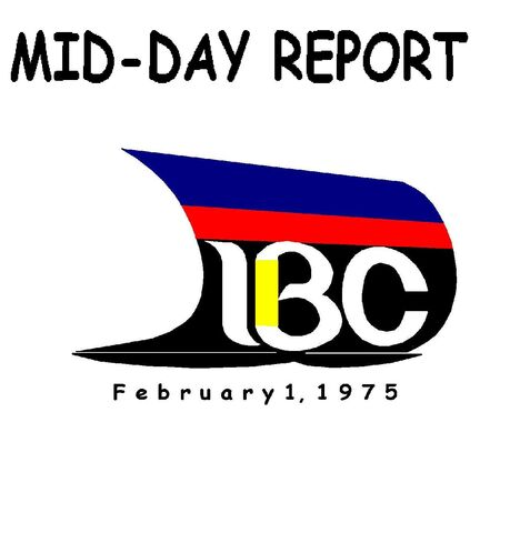 File:MID-DAY REPORT 1975-1987.JPG
