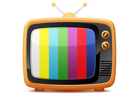 File:Wikia-Visualization-Main,philippinetelevision.png
