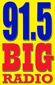 File:915 bigradio.jpg