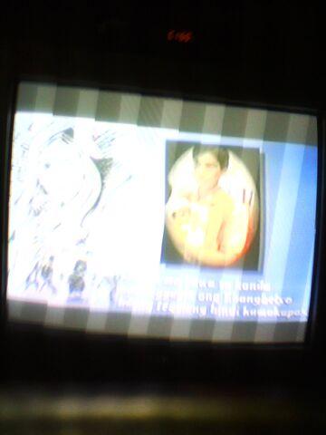 File:TV Maria.jpeg