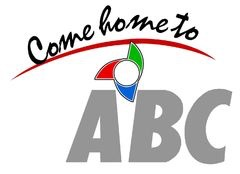 File:ABC 5 2001-2004 logo.jpg