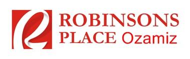 File:Robinsons place ozamiz CITY.jpg