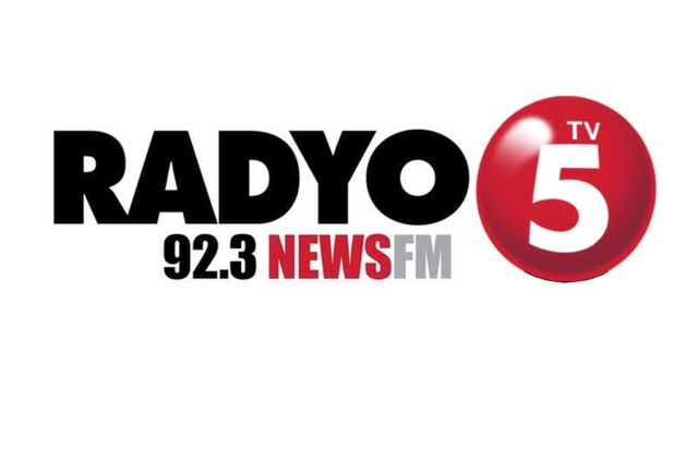 File:Radyo5 92.3 News FM 2014 logo