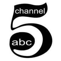 File:ABC Channel 5 1960-1965 logo.jpg