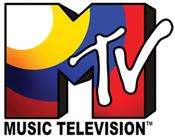File:Logo MTV.png