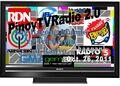 Thumbnail for version as of 08:31, September 29, 2011