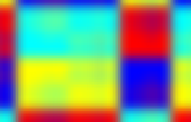 File:Abstraction1.PNG