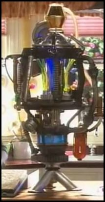 File:Time Engine Fixed.JPG