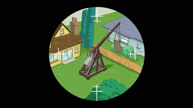 File:325a - Trebuchet Located.jpg