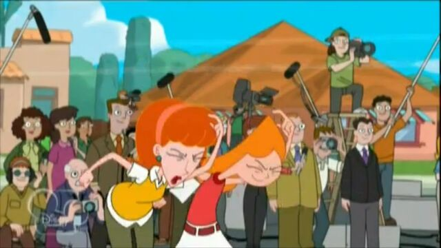 File:Candace and Linda get rewound.jpg