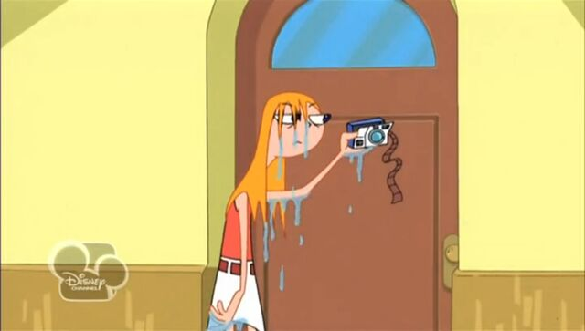 File:Candace lost the camera footage.jpg
