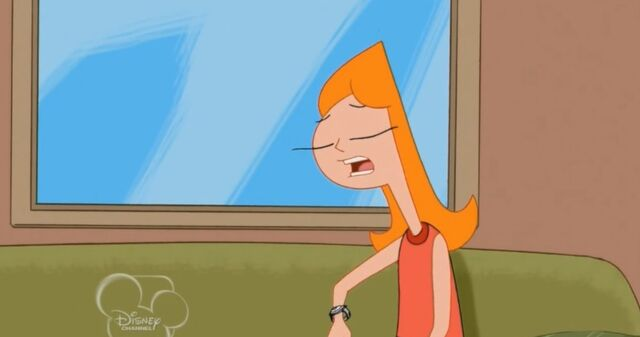 File:Candace relizing she has someplace she needs to be.jpg