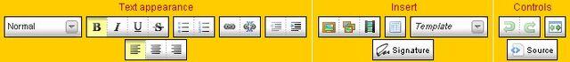 File:RTE toolbar.jpg