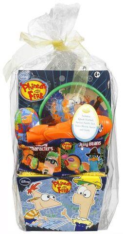 File:Frankford Candy 2012 Easter basket 1.jpg