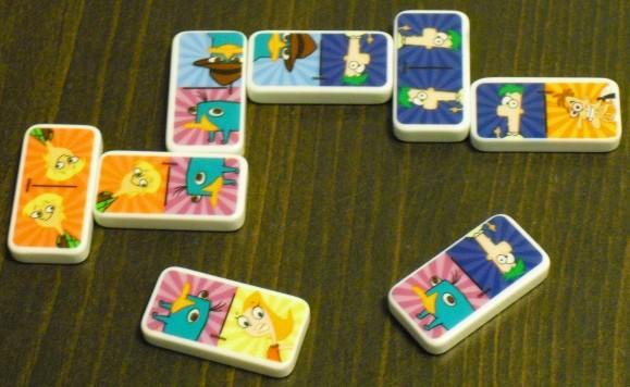 File:Dominoes.jpg