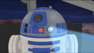R2projectinghologrampPFStarWars