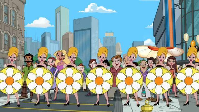 File:Bee Day women dancing 2.jpg