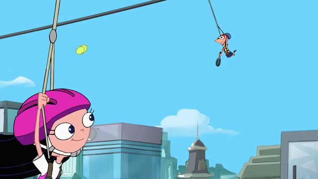 File:Isabella and Phineas playing sky-tennis.jpg