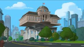 Doofenshmirtz Tri-Governor's Mansion.png